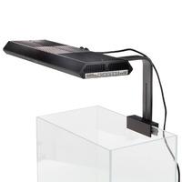 Lampa Chihiros LED RGB VIVID MINI [40-80cm] - bluetooth