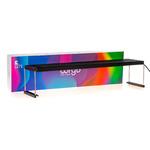 Lampa Chihiros LED WRGB II 90 [90-110cm] - bluetooth