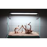 Lampa Chihiros LED WRGB II 90 [90-110cm] - bluetooth (DM)