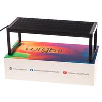 Lampa Chihiros LED WRGB SLIM II 30 [30-45cm] - bluetooth