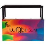 Lampa Chihiros LED WRGB SLIM II 30 [30-45cm] - bluetooth (DM)