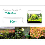 Lampa Chihiros Stainless Steel LED 301 [30cm]