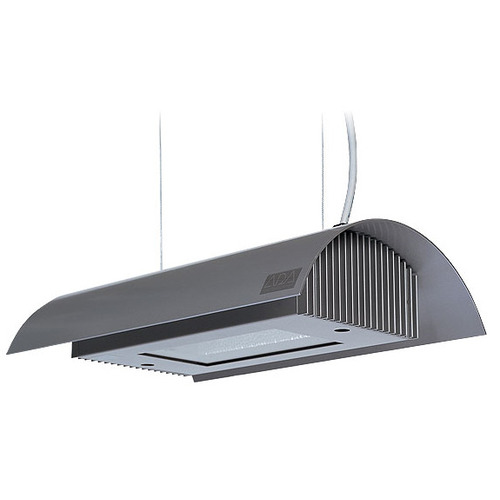 Lampa HQI ADA SOLAR I 150W + żarnik ADA Green