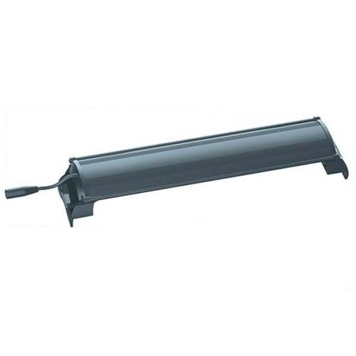 Lampa LED 4Aqua XDJ 600