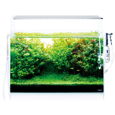 Lampa LED ADA AQUASKY 602 [60cm]