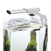 Lampa LED AquaEL LEDDY SLIM [5W] - plant