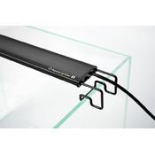 Lampa LED AquaLighter 1 [120cm] - czarna