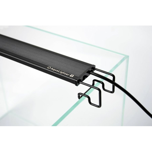 Lampa LED AquaLighter 1 [77cm] - czarna