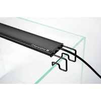 Lampa LED AquaLighter 1 [90cm] - czarna