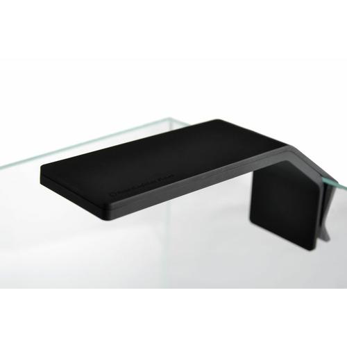 Lampa LED AquaLighter NANO - czarna