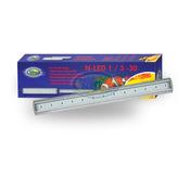 Lampa LED AQUANOVA1 4W [30cm]