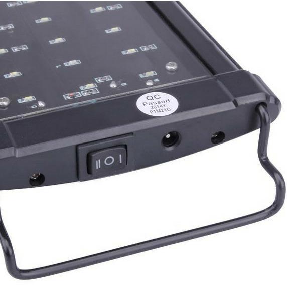 Lampa LED BeamsWork Power LED 600, 12W [90cm]