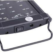 Lampa LED BeamsWork Power LED 800, 18W [120cm]