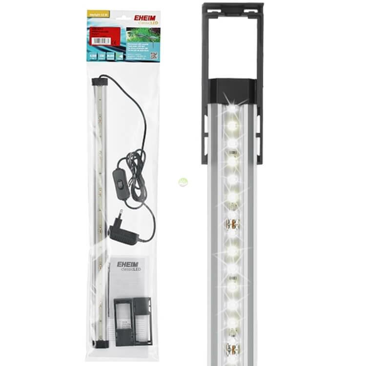 Lampa LED Eheim Daylight 550 [55-63cm]