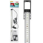 Lampa LED Eheim Daylight 550 [55-63cm]