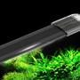 Lampa LED Elegant Slim 200 LDP-200J [28-32cm]