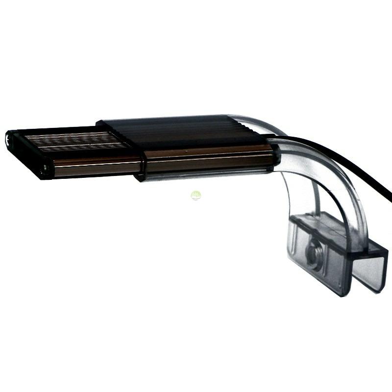 Lampa LED Elegant Slim 80 LDP-80J [15-25cm]
