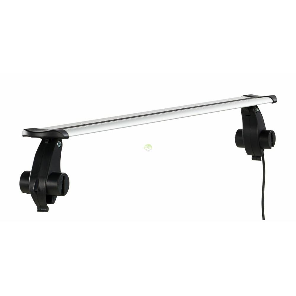 Lampa LED Intenso 27.4W [100cm]