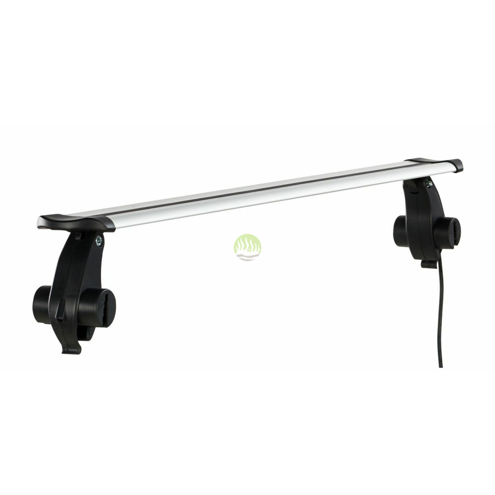 Lampa LED Intenso 33.1W [120cm]