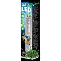 Lampa LED JBL Solar Natur [24W]