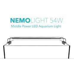Lampa LED NemoLight Aqua Fresh 54W [86-120cm]
