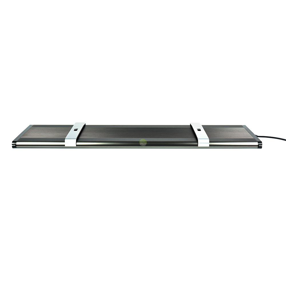 Lampa LED NuniQ RGB WIDE NQ90P - wersja podwieszana