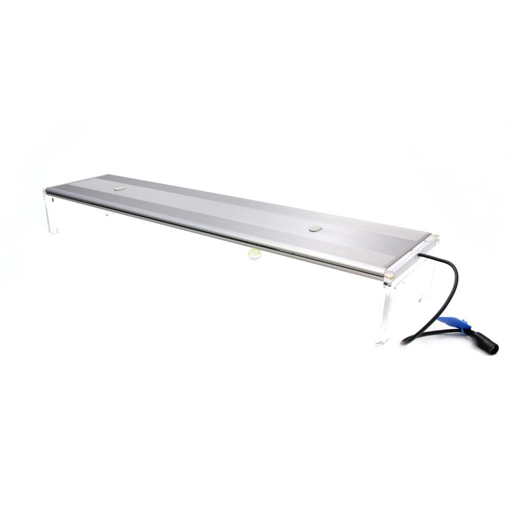 Lampa LED NuniQ WRGB M90 - akrylowy stelaż