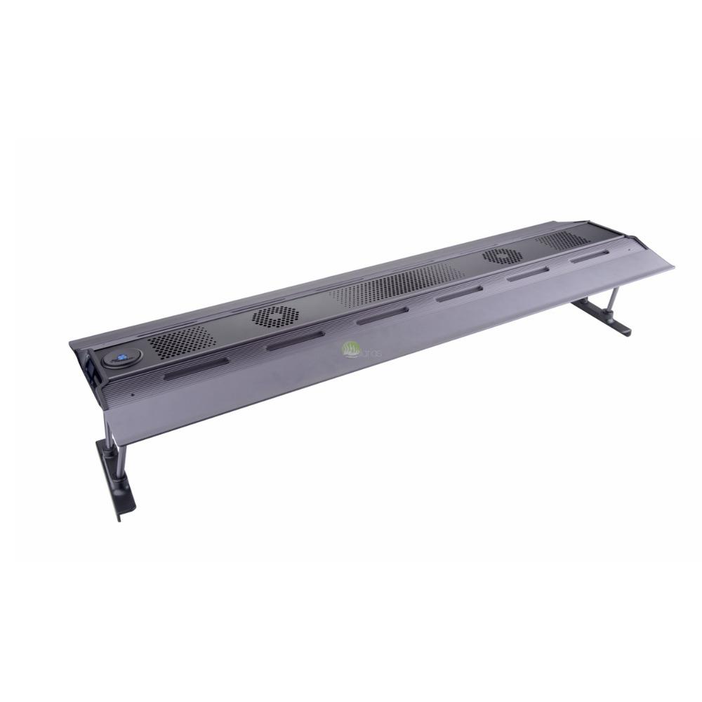 Lampa LED RAZOR RSX-F R5-200 [200W] - akwarium słodkowodne