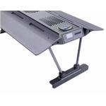 Lampa LED RAZOR RSX-F R5-300 [300W] - akwarium słodkowodne