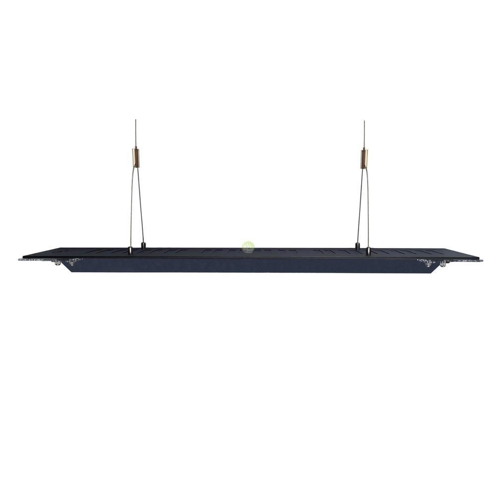 Lampa LED Skylight AQI-80S INTENSE - podwieszana