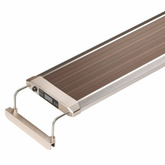 Lampa LED SunSun ADF 65W (90 -110cm)