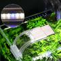Lampa LED SunSun ADP-200J 2.5W [28-32cm]