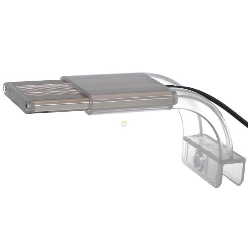 Lampa LED SunSun ADP-80J 1.5W [15-25cm]