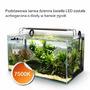 Lampa LED SunSun ADS-900C 80W (98-115cm)