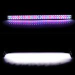 Lampa LED Twinstar 60B WRGB [55-70cm]