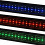 Lampa LED VivaGrow DN50 21W [45cm] + pilot