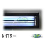 Lampa NHT5-600 4x24W T5 [60cm]