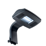 Lampa Tetra LED Light Wave [5W]