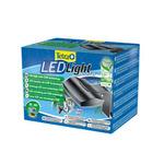Lampa Tetra LED Light Wave [5W]