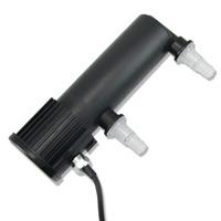 Lampa UV CUV-209 [9W]