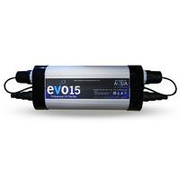 Lampa UV Evolution Aqua Professional [15W]