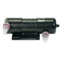 Lampa UV Helix Max 11 Watt