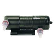Lampa UV Helix Max 18 Watt