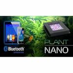 Lampka LED Fluval Plant Nano [15W]  - z bluetooth