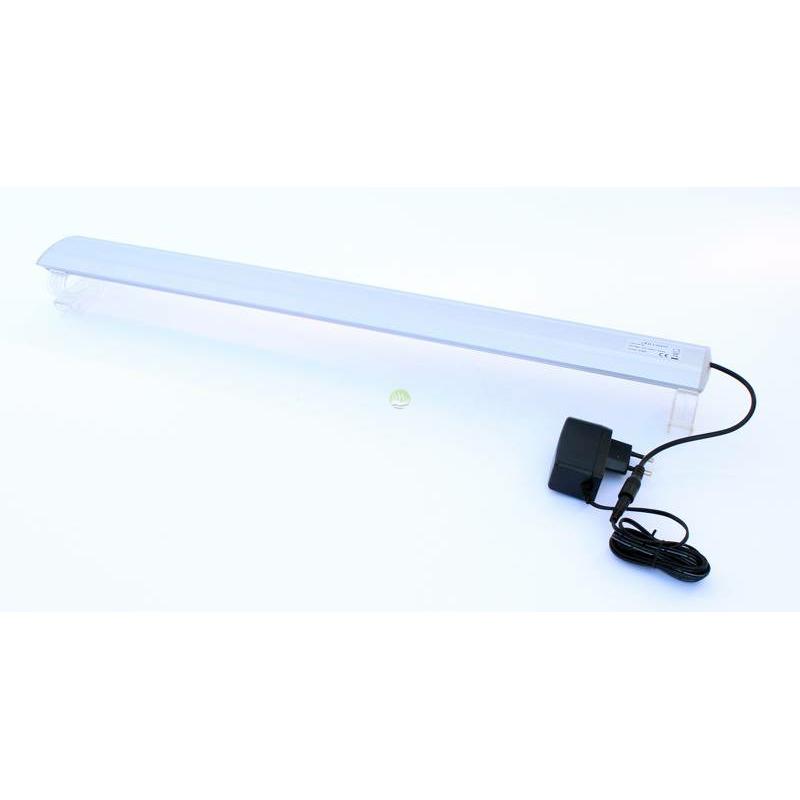 Lampke LED Ikola 60cm