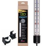 LED Expert - modernizacja pokrywy [10W, 40cm]