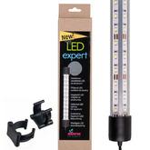 LED Expert - modernizacja pokrywy [13W, 50cm]