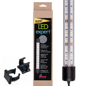LED Expert - modernizacja pokrywy [6W, 25cm]