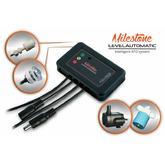 Levelautomatic Milestone - automatyczna dolewka (elektrozawór)