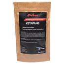 Liście Ketapang do akwarium [5-6 szt, 15-20cm] - antybakteryjne, antygrzybicze